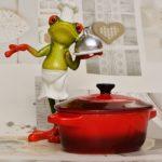 体に害?ホーロー鍋の危険性は…!?IHでも使えるのか、その特徴と魅力